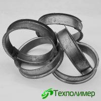 Кольцо Проставочное М