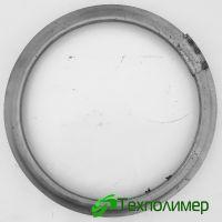 Кольцо проставочное М 254